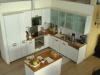 cuisine 6