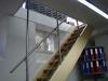 escalier 7