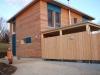 maison bois 8