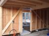 maison bois 9